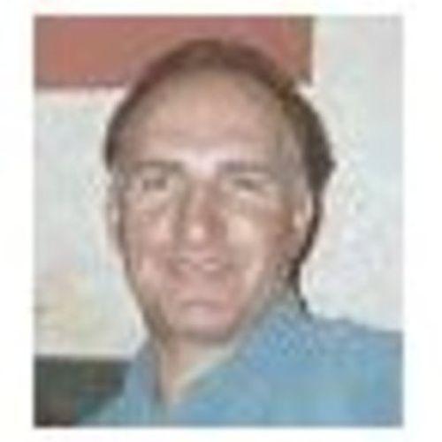 House Sitter Provider Dan B's Profile Picture