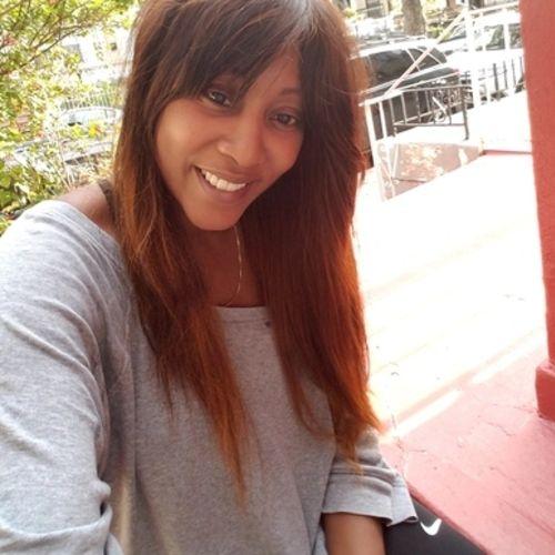 Child Care Provider Collene Ash's Profile Picture