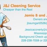 Housekeeper in Gulfport