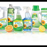 Professional cleaning affordable pricing