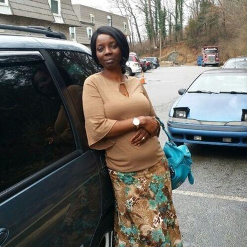 Child Care Provider Christina E's Profile Picture