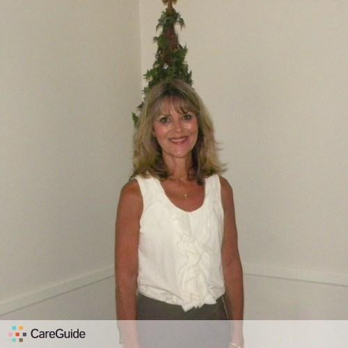 Child Care Provider Joanne Dora's Profile Picture