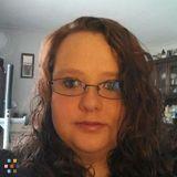 Housekeeper, House Sitter in Garner