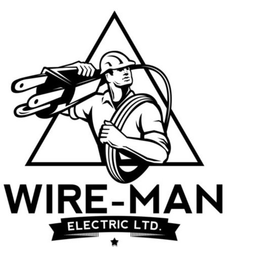 wireman electric ltd  red seal  insured  bonded