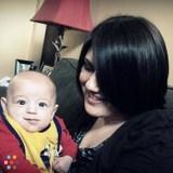 Babysitter, Daycare Provider in Zephyrhills