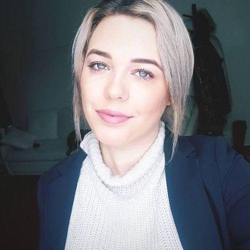 Canadian Nanny Provider Dakota Tenbrinke's Profile Picture