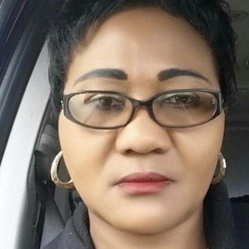 Elder Care Provider Sandra Bailey's Profile Picture