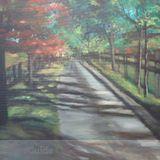Painter in Snellville