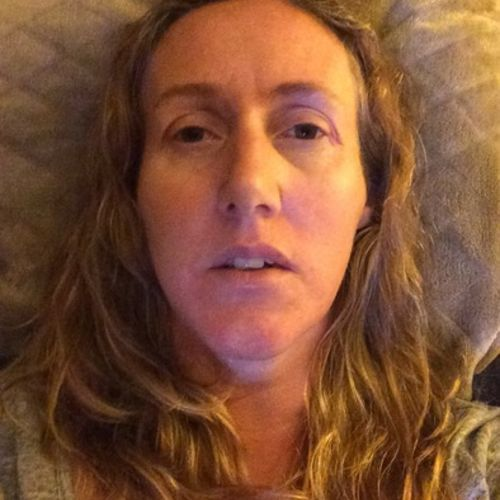 Housekeeper Provider Helen N's Profile Picture
