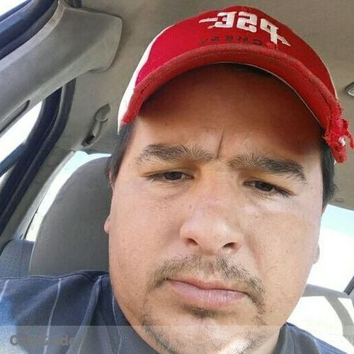 Handyman Provider Nicholas B's Profile Picture