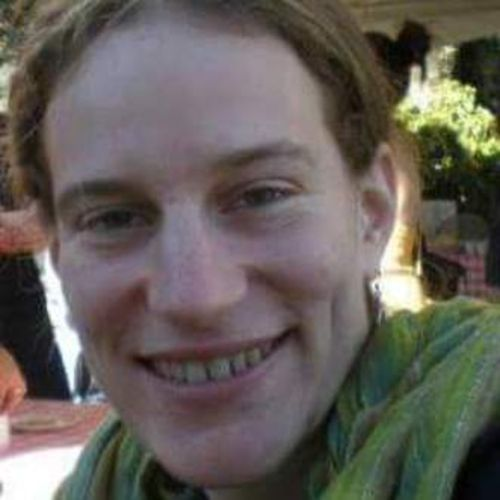 House Sitter Provider Hava Glick-Landes's Profile Picture