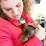 More than a pet lover! Find out why!