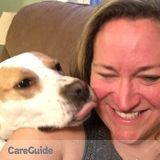 Loving care for your pet(s) in your home or mine.
