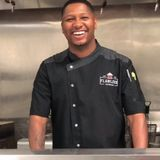 I am chef Roderick Smith, owner of FlawlessCatering LLC. I am offering top of the line personal chef services.