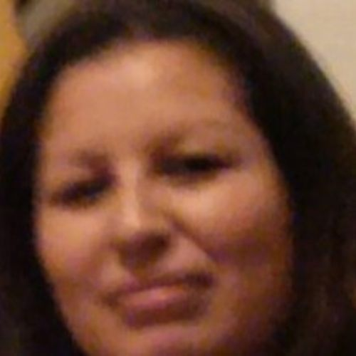 Housekeeper Provider Guadalupe G's Profile Picture