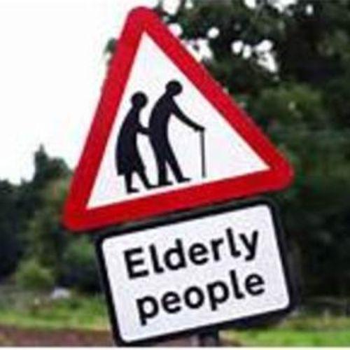 Elder Care Provider Kelly M Gallery Image 2