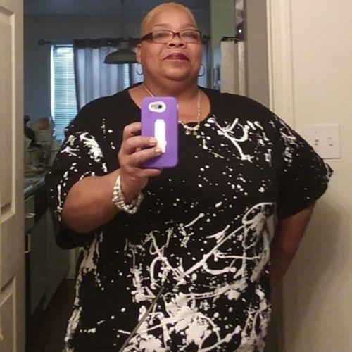 Elder Care Provider Tracy C's Profile Picture