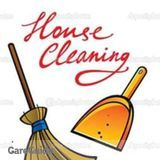 House Cleaning Company, House Sitter in Carterville