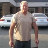 my last client had been a 24/7 hands on case. I did the meals ,laundry s appts and transportation.