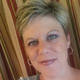 Lakeland Based sitter/teacher who is Ready to Help