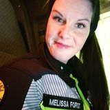 EMT/PHARMTECH I have been in the medical field since 2008 personal Care Offered in Cadiz and surrounding counties