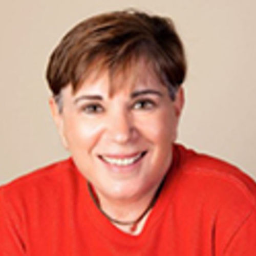 House Sitter Provider Shelley Roth's Profile Picture