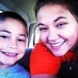 Babysitter, Nanny in Tulsa