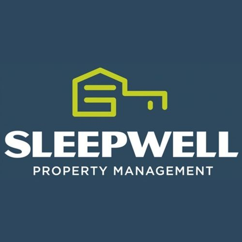 Housekeeper Provider Sleepwell M's Profile Picture