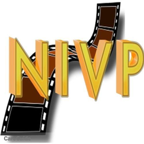 Videographer Provider Michael F's Profile Picture