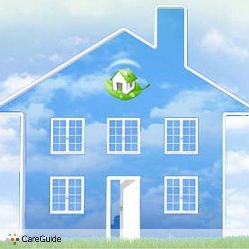 Handyman Provider Inertia Home Service's Profile Picture
