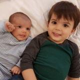 Part-time nanny position (Bloor & Islington)