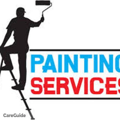 Painter Provider Brayan & Gerson N's Profile Picture