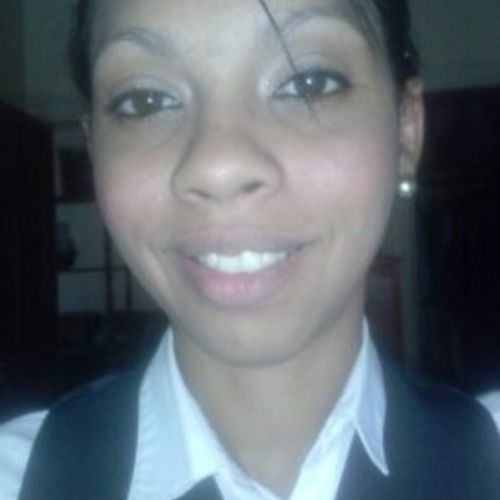 Housekeeper Provider Monique O's Profile Picture
