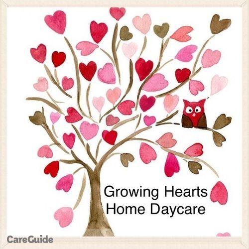 Child Care Provider Juanita Sullivan's Profile Picture