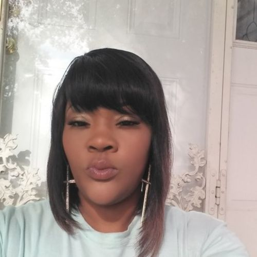Housekeeper Provider Tasha Dowdy's Profile Picture