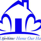 House Cleaning Company, House Sitter in Taylorsville