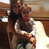 Babysitter Offered in Dade City/Ridge Manor/Brooksville FL
