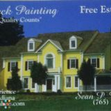 Hilsabeck Painting & Cleaning!