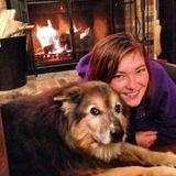 Active & Accommodating Pet Sitting Professional