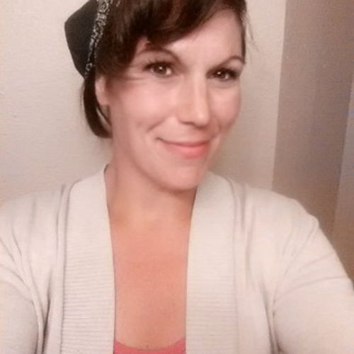 Housekeeper Provider Kerrie M's Profile Picture