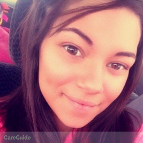 Child Care Provider Nat Lopez's Profile Picture