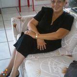 Housekeeper in Fort Lauderdale