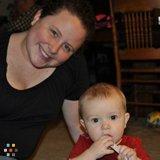 Babysitter, Nanny in Gillette