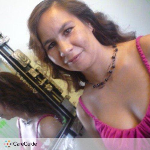 Child Care Provider Sherri Sheskey's Profile Picture