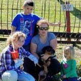 Euless Pet Sitting Professional Seeking Job Opportunities in Texas