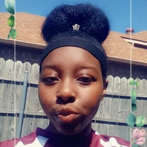 Child Care Provider Tationna N's Profile Picture