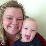 Babysitter Job, Daycare Wanted in Goshen