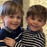 Nanny needed - 4 year old twin boys