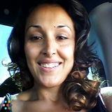 Babysitter, Daycare Provider, Nanny in Honolulu