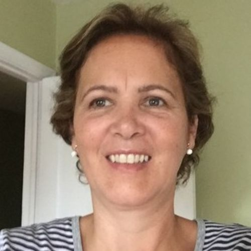Housekeeper Provider Norma Cunha's Profile Picture